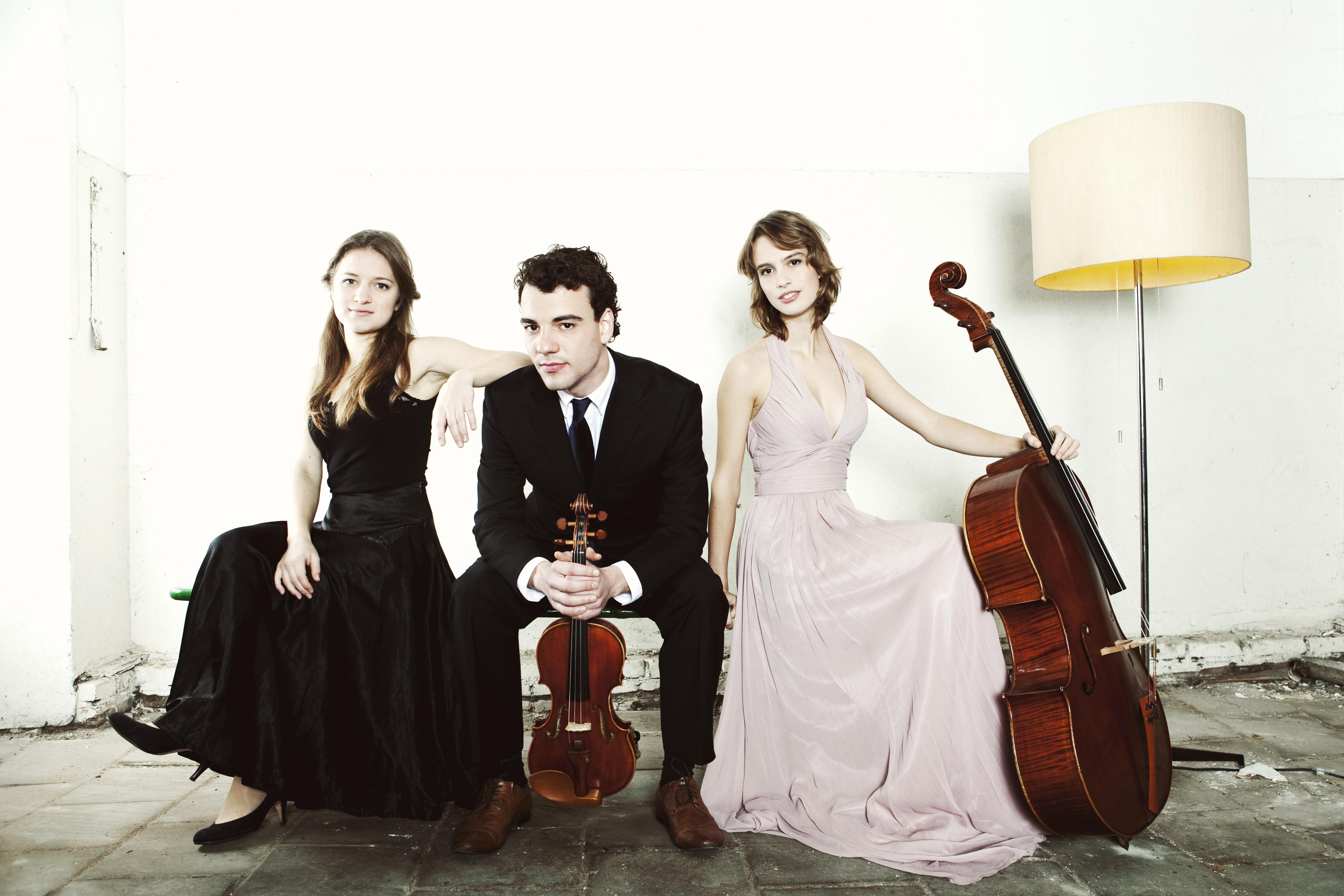 Delta Piano Trio by Sarah Wijzenbeek 1 - kopie