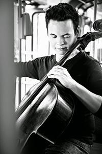 Sébastien van Kuijk